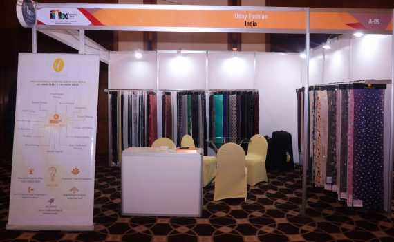 REEMS - Rainbow Exhibition & Event Management Services Limited (6)