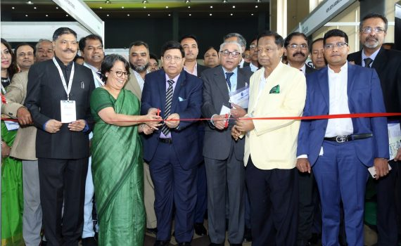 BIMSTEC Traditional Healthcare Expo 2020