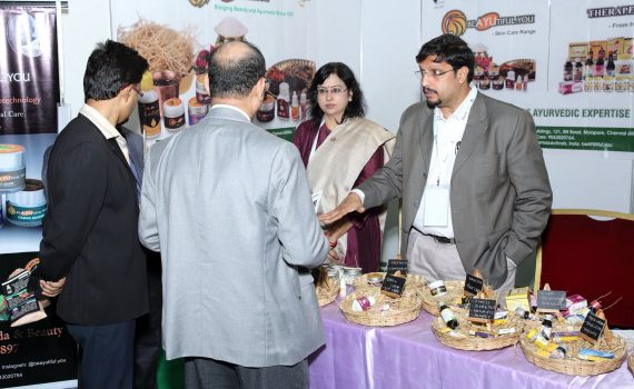 BIMSTEC Traditional Healthcare Expo 2020 (8)